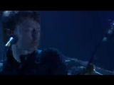 Radiohead - Planet Telex (Live In Hollywood Bowl, Los Angeles, USA, 2008)