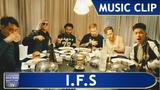 I.F.S featuring Amit, Kenny Urban, Dharni, Gene Shinozaki &amp Mad Twinz