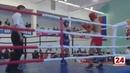 Нефтекамские боксеры завоевали третье место на турнире Башкортостан за здоровый образ жизни