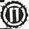 07.04 | ПОРНОФИЛЬМЫ | ВАРШАВА | VOODOO CLUB