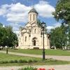 Музей имени Андрея Рублева