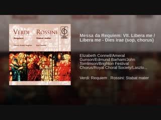 messa-da-requiem-vii-libera-me-libera-me-dies-irae-sop-chorus