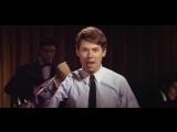 Raphael - Hoy Mejor Gue Manana (из кф Пусть говорят) ( 1968 )
