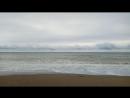Волны и пляж_01