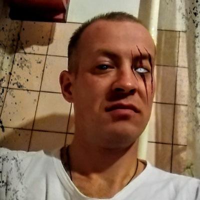 Артур Ветлужский