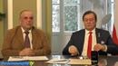 Jak PiS niszczy polski biznes i pozytywne kroki w sprawie niemieckiej Jan Zbigniew hrabia Potocki