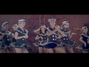 Bebo Best The Super Lounge Orchestra - Sing Sing Sing (Dance Video)