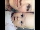 С днём рождения моя любимая доченька 😍😘😍