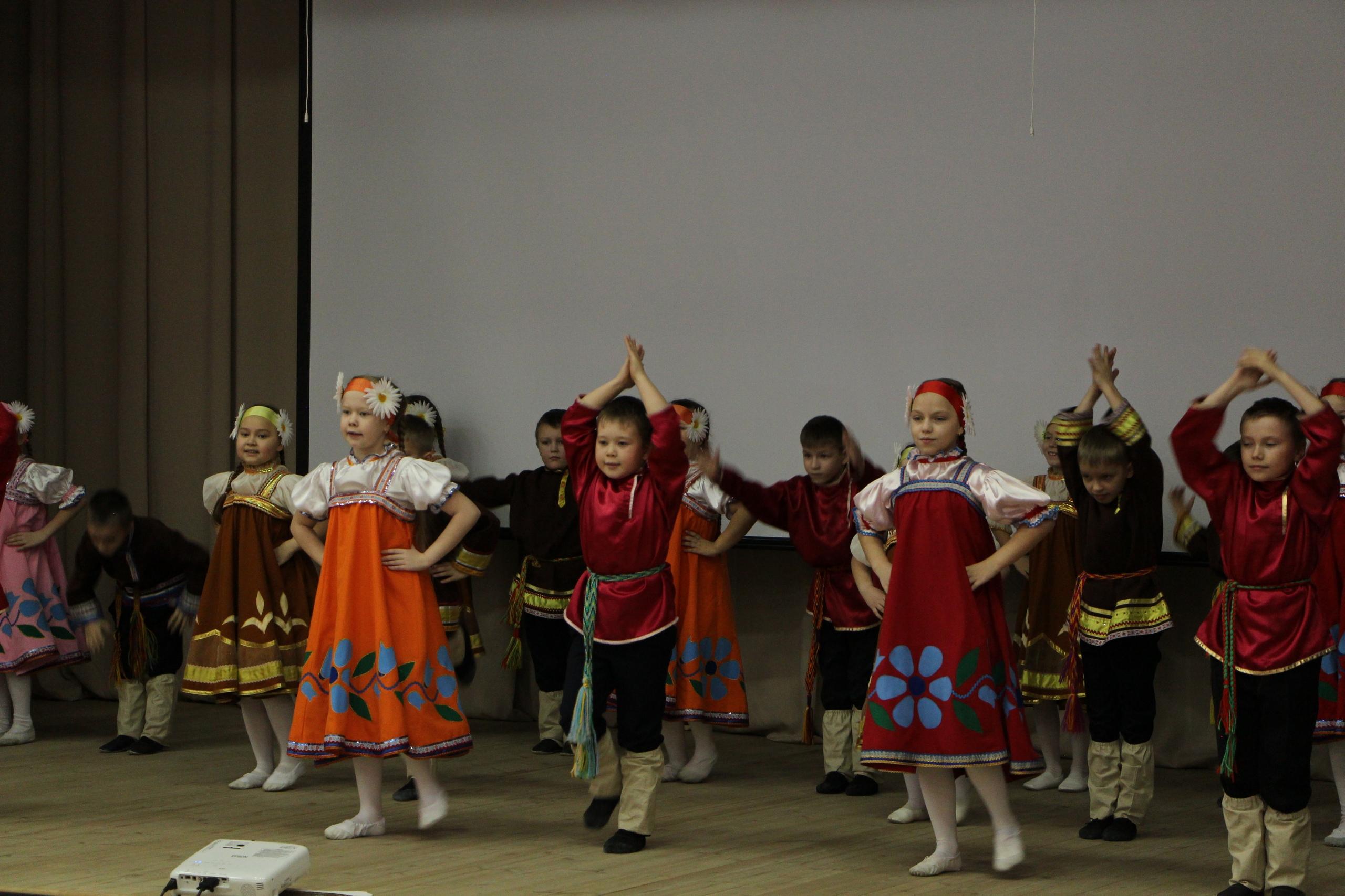 Сегодня в Кослане в Доме народного творчества прошел Пленум райсовета ветеранов