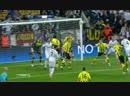 30 04 2013 Лига чемпионов 1 2 финала Второй матч Реал Мадрид Испания Боруссия Дортмунд Германия 2 0