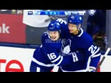 Marner X Lil Pump HOCKEY VINES BY ZG