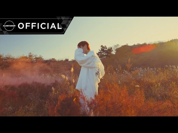 정진우(Jung Jinwoo) - 색(Color)