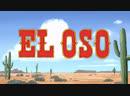 Мы Обычные Медведи | Сезон 4 Серия 16 - El Oso (субтитры)