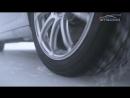 Зимняя шина Yokohama iceGuard Stud iG65 на 4 точки. Шины и диски 4точки - Wheels Tyres