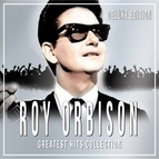 Roy Orbison альбом Greatest hits Collection