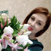 ЮлианаБилашова-Буркова