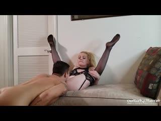 Трахнул бывшую девушку - hot wife cums hard deep pussy pounding - ourdirtylilsec