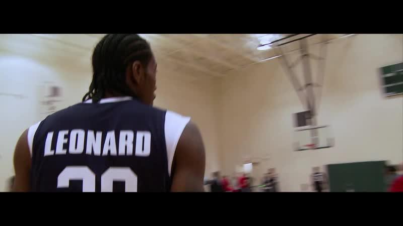 Inside the NBA 23 05 TNT