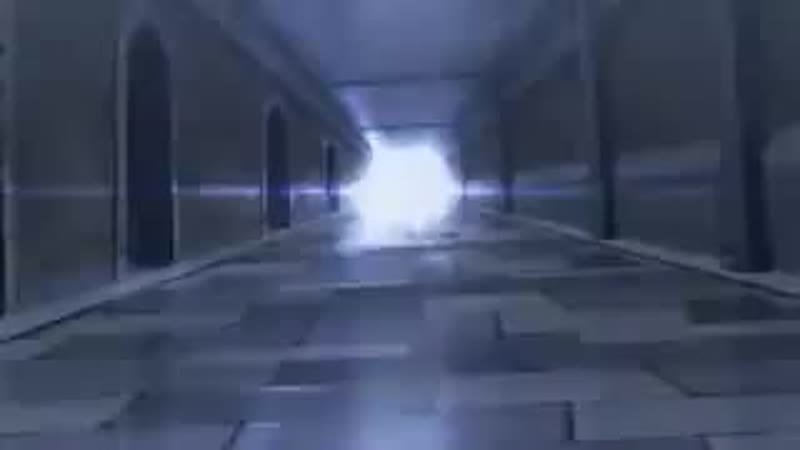 ★Fairy Tail amv HD Фейри тейл {видео}амв Сказка о Хвосте Феи клип★Sting and Rogue vs Natsu.mp4
