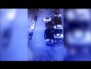 Расстрел авторитета «Корейца» в Петербурге