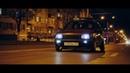 Night Run on Stance Kamaz 1111 4K