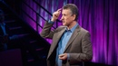 How to stay calm when you know you'll be stressed Daniel Levitin