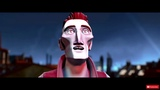 Undercover - Chapati ( Video ) - - - Trippy Videos Full Visual Animations Set - - - GetAFix