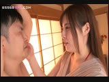 Takeda Makoto Creampie, Restraint, Big Tits, Married Woman, Lingerie, Incest, Mother, Drama
