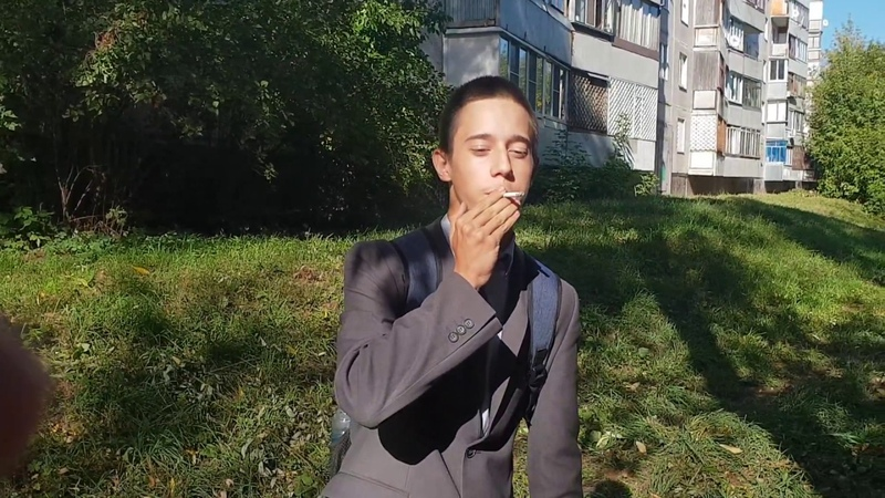Обзор сигарет Philip Morris Premium Mix (Арбуз)