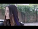 Camellia Горячая штучка Hot Girl 26 серия
