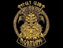 NORMANS FIGHT CLUB г Мурманск (
