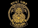 NORMANS FIGHT CLUB г Мурманск (johnny.noble.sports)