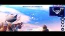 Creative Destruction | EPIC Moments | Fragmovie C.D