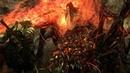 DARK SOULS REMASTERED sl5 Квилег ведьма хаоса