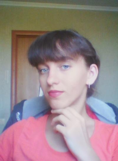 Ольга Мацюк
