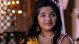 Сита и Рама 6 серия индийский сериал