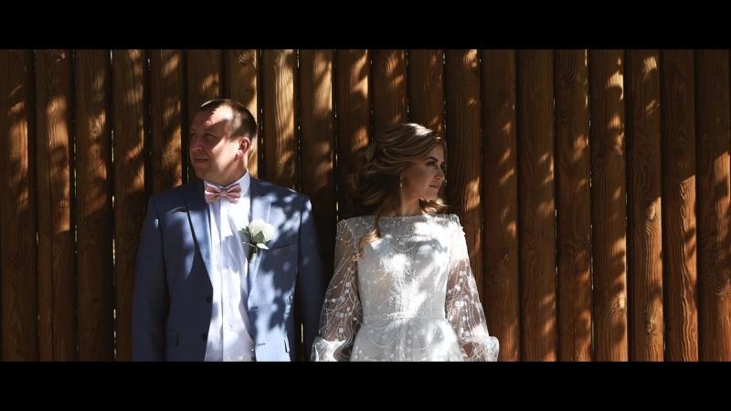 Екатерина Морина-Сибилева Ведущая на свадьбу. Ведущая на выездную церемонию.