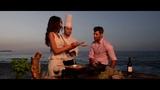 Aldemar Resorts - Celebrate Life - Luxurious Moments