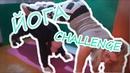 ЙОГА Йоу ! Yoga Challenge