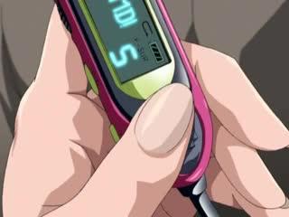 Anime art 18+ | хентай, порно, эротика,секс экспресс до точки g g-spot express