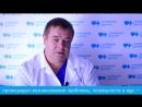 Заведующий хирургическим отделением №1 Госпитального центра «Семейный доктор» Зубцов Владимир Юрьевич