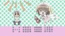 Уж не зомби ли это (Kore wa Zombie desu ka) 9 серия (2011) ТВ-1 [AnimeDub] [Zack_Fair]