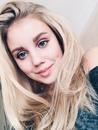 Алиса Федичкина фото #10