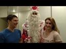 Видеоотзыв Новый Год Happy kids