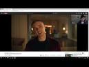 Моя реакция на клип : Егор Крид - (Крутой) ! Смотреть всем )