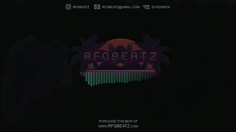 RFQBEATZ - LTE
