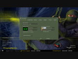 Counter-Strike 1.6 🔴 5×5 Заноси пятерку жестких бойцов!