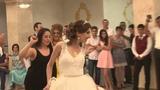 Alen and Hasmik Wedding ( Flashmob )