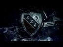 ❆ 14.04.19 ❆ Сибирская Хоккейная Лига ❆ Хоккей Новосибирска - Метеор ❆ PLAY-OFF
