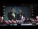 Владимир Кузнецов - Ноктюрн (Концерт памяти И.Д. Кобзона. 11.10.2018 г. Краснодар)